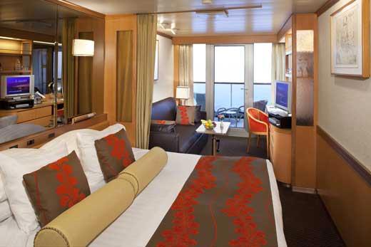 Holland America Ms Maasdam Cruise Ms Maasdam Cruise