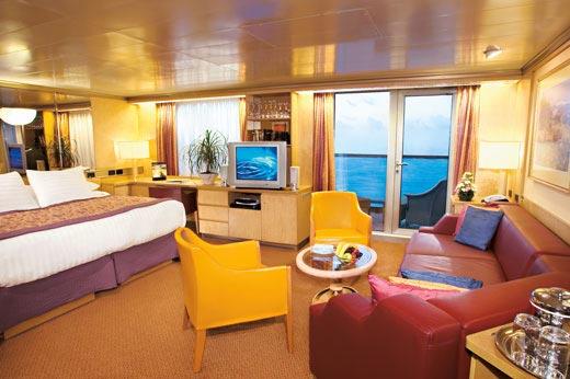 Holland America Ms Noordam Cruise Ms Noordam Cruise