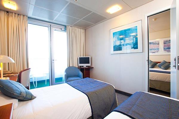 P Amp O Pacific Dawn Cruise Pacific Dawn P Amp O Cruises