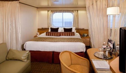 Holland America MS Rotterdam Cruise MS Rotterdam Cruise - Ms rotterdam