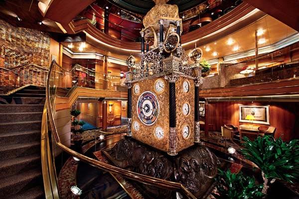 USA City Casino